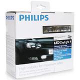 PHILIPS LED DayLight 4 [12820]
